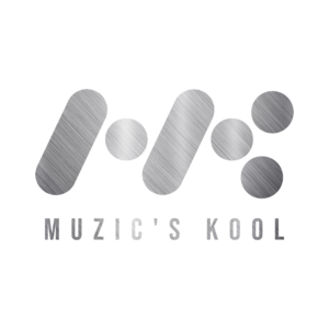 Muzic'skool – The musical engine of Davao! Muzic's Kool is the sanctuary for all musicians and music lovers here in Mindanao. Located at Door #7, Damosa Building, JP Laurel Avenue, Lanang, Davao City. Never miss an opportunity to be part of something great!